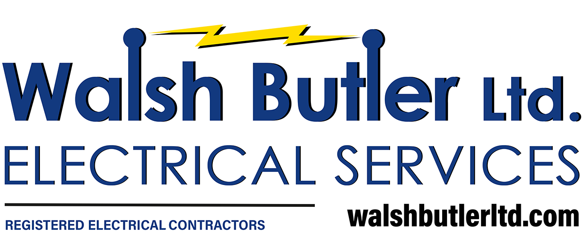 Walsh Butler Ltd, Electrical Services, Waterford